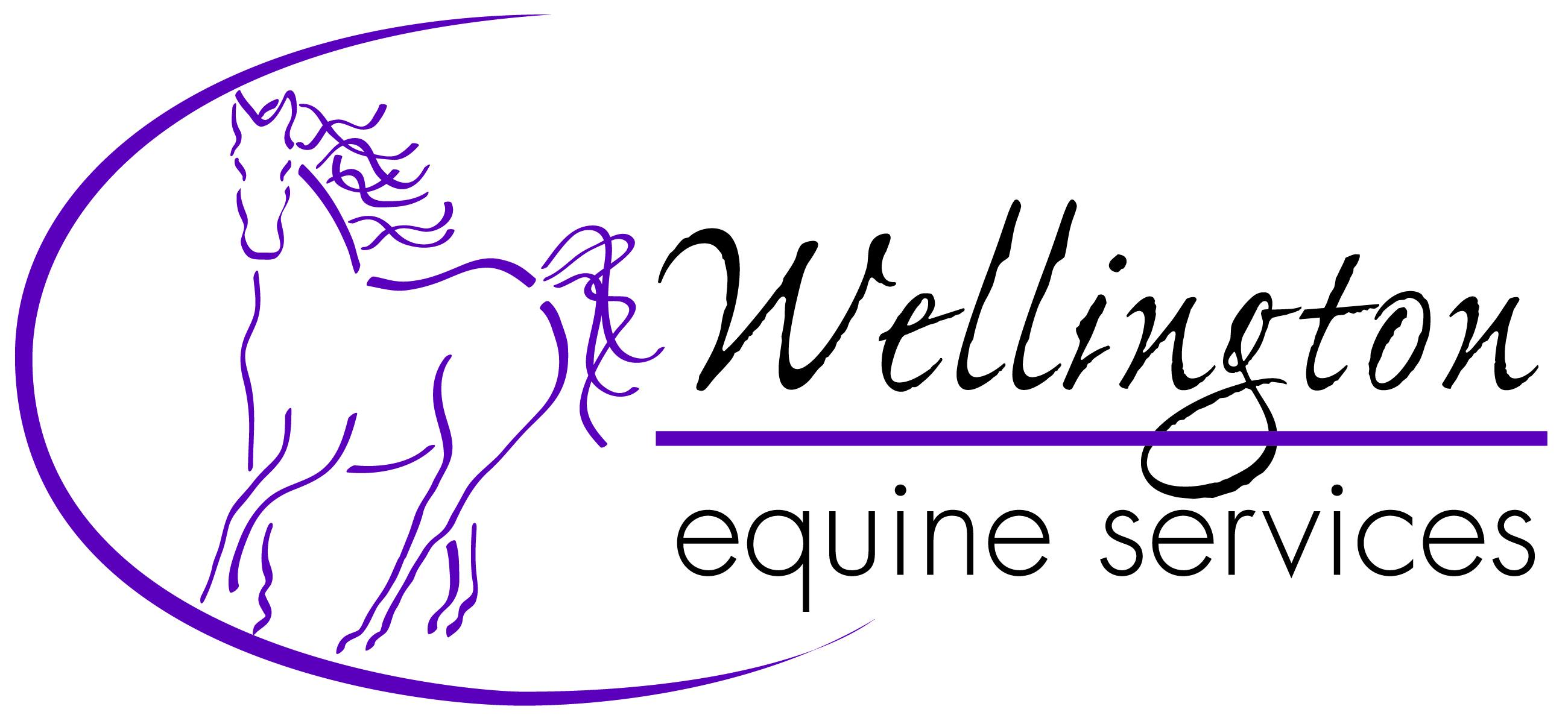 Wellington Equine Services